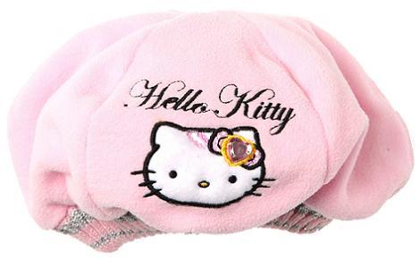 Boina Hello Kitty